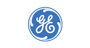 GENERAL ELECTRIC HJC REFERENCE
