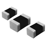 SMD Multilayer Ceramic Chip Inductor SMD Multilayer Seramik İndüktör AIML-0402 Series AIML-0402 Serisi