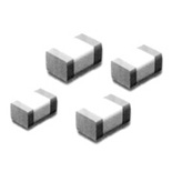 SMD Multilayer Ceramic Chip Inductor SMD Multilayer Seramik İndüktör AIML-0402C Series AIML-0402C Serisi