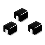 SMD Wire Wounded Resin Molded Chip Inductor SMD Tel Sarımlı İzole İndüktör AISM-1008 Series AISM-1008 Serisi