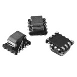 Surface Mount Common Mode Choke SMD Bobin (Power Choke) CM09, CM10 Series CM09, CM10 Serisi
