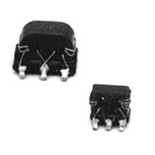 RF Transformers for Surface Mounting SMD RF Trafo RF5S, RF5SL Series RF5S, RF5SL Serisi