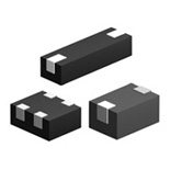 SMD High Current Wire Wound Ferrite Bead SMD High Current Wire Wound Ferrite Bead SMB Series SMB Serisi