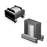 Switching Transformers Switch Mode Trafo TEE, TEI Series TEE, TEI Serisi