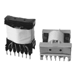 Switching Transformers Switch Mode Trafo TETD Series TETD Serisi
