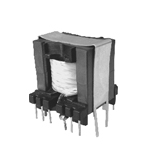 Switching Transformers Switch Mode Trafo TPQ Series TPQ Serisi