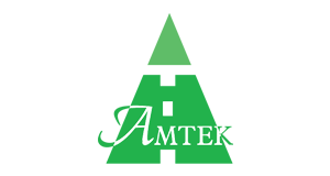 Amtek Technology