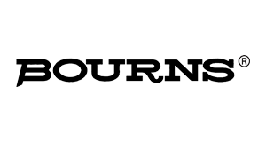 Bourns Inc.
